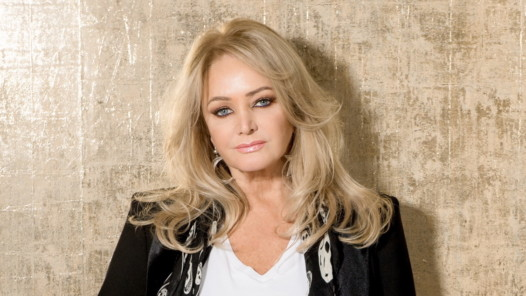 Bonnie Tyler, Summerstage Festival 2021 © Tina Korhonen/www.tina-k.com